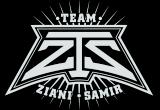 Samir Ziani