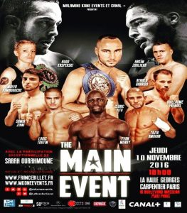 themainevent-boxe-anglaise